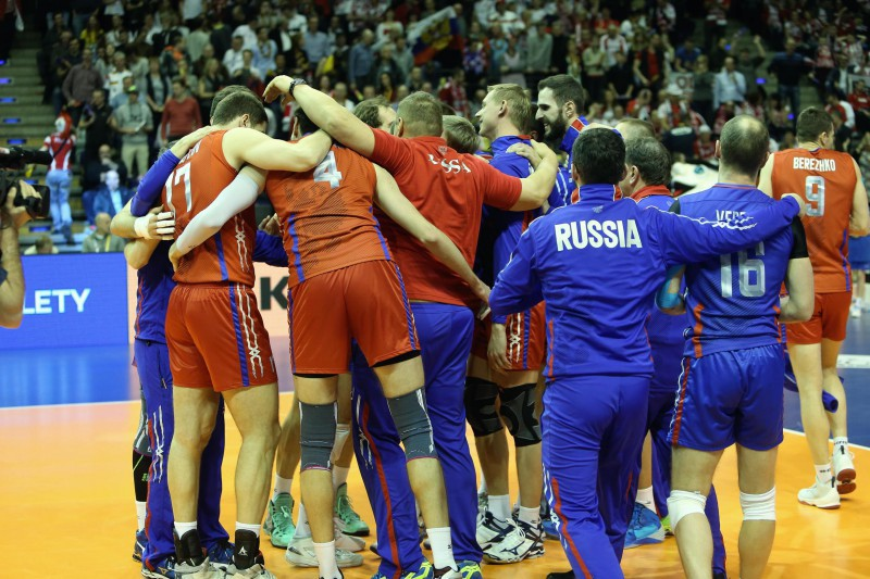 Russia-volley-maschile-preolimpico.jpg