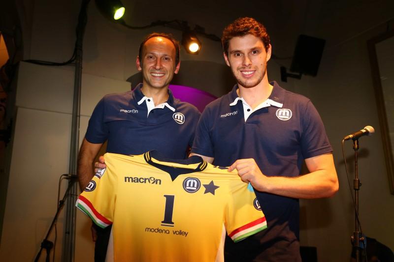 Sartoretti-Modena-volley.jpg