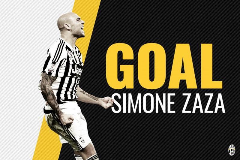 Simone-Zaza-Juventus-calcio-foto-fb-ufficiale-Juventus.jpg