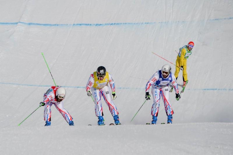 Skicross-Jonas-Devouassoux-Jean-Frederic-Chapuis-Sylvain-Miaillier-and-Daniel-Bohnacker-FIS-Freestyle-Skiing.jpg