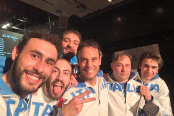 Spada.maschile.Italia..scherma..foto_.federscherma.jpg