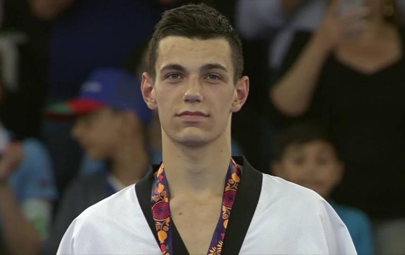 Taekwondo-Karol-Robak.png