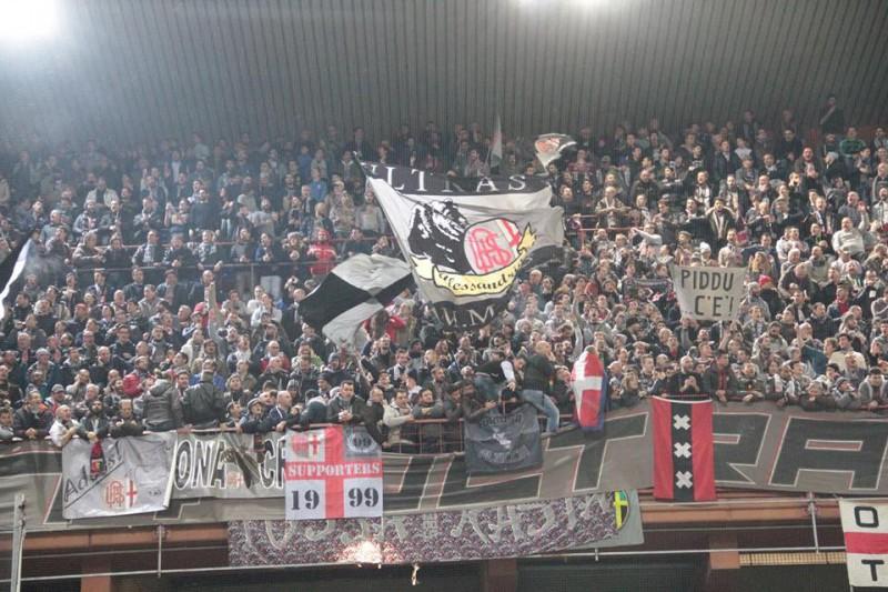 Tifosi-Alessandria-calcio-foto-pagina-fb-alessandria.jpg