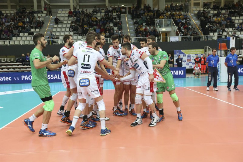 Trento-Champions-League-volley-3.jpg