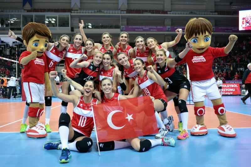 Turchia-preolimpico-volley.jpg