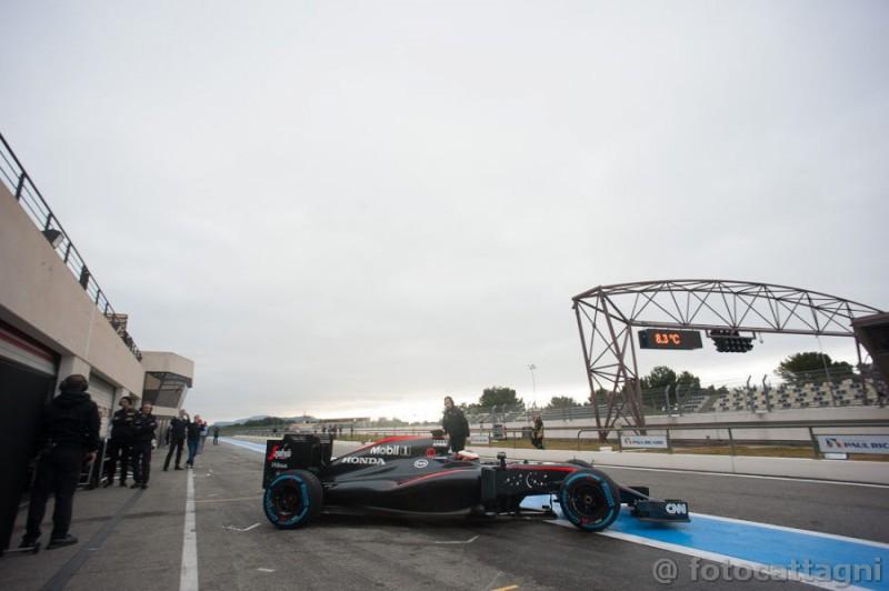 Vandoorne3-McLaren-Foto-Cattagni.jpg