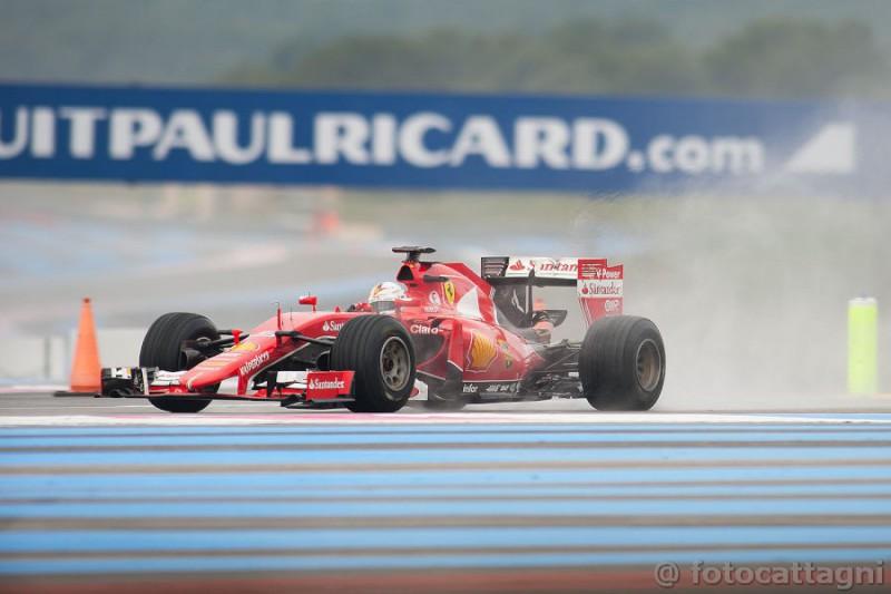 Vettel-2-Foto-Cattagni.jpg