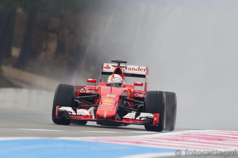 Vettel-Ferrari-Foto-Cattagni.jpg