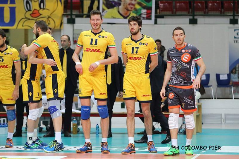 Vettori-Modena-Volley-Pier-Colombo.jpg