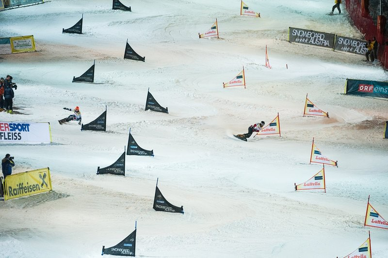 Yankov-Bormolini-snowboard-foto-miha-matavz-pagina-fb-fis-snowboard-world-cup.jpg