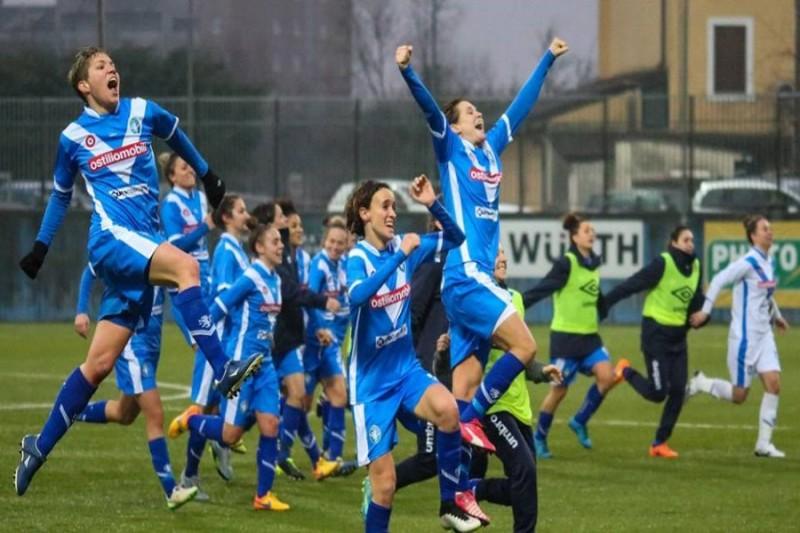 brescia-calcio-femminile-1.jpg