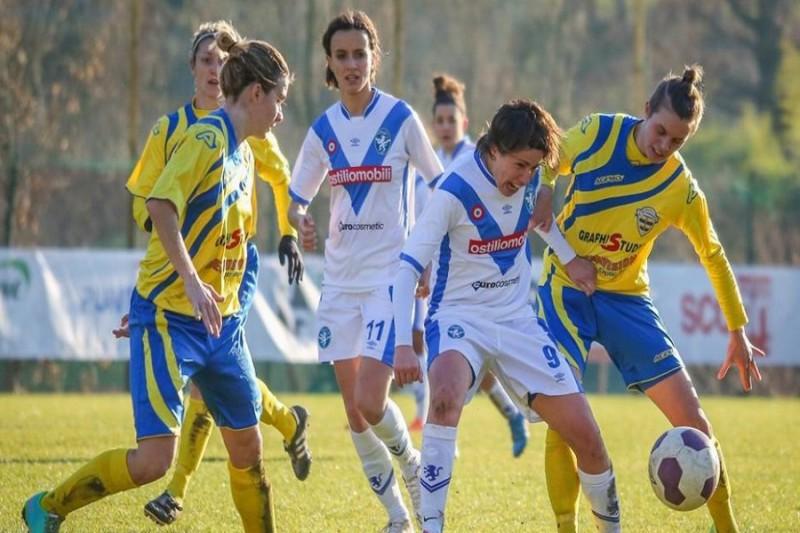 brescia-calcio-femminile-2.jpg