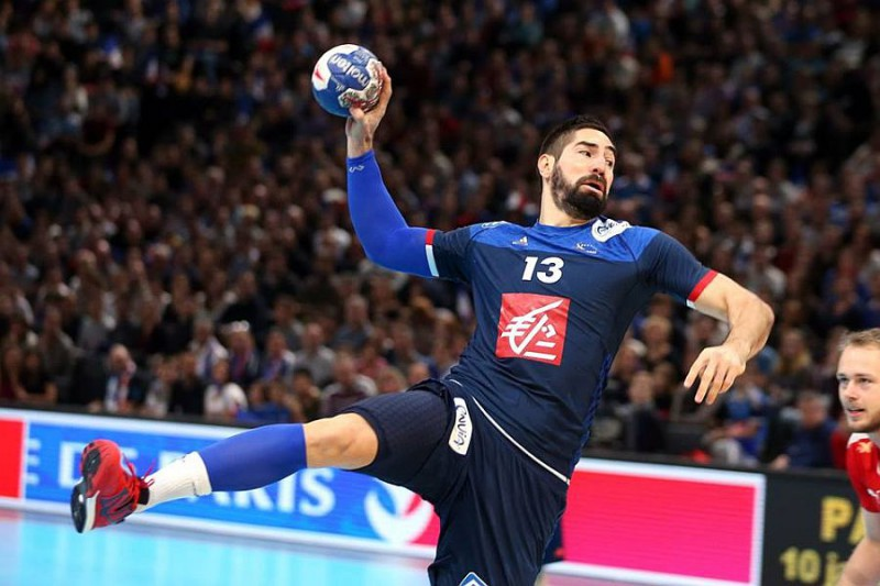 karabatic-pafina-fb-equipes-de-france-de-handball.jpg