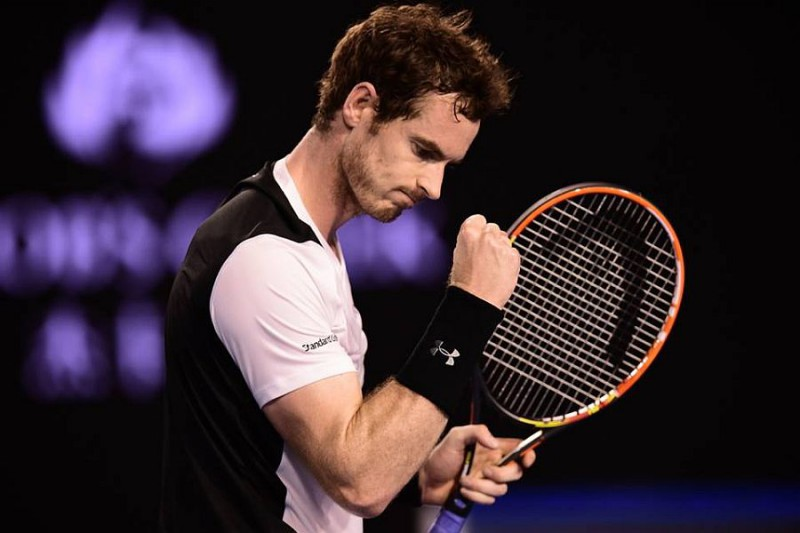 murray.pagina-fb-australian-open.jpg