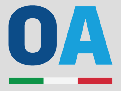 Pallanuoto femminile, World League: Italia-Spagna 8-9