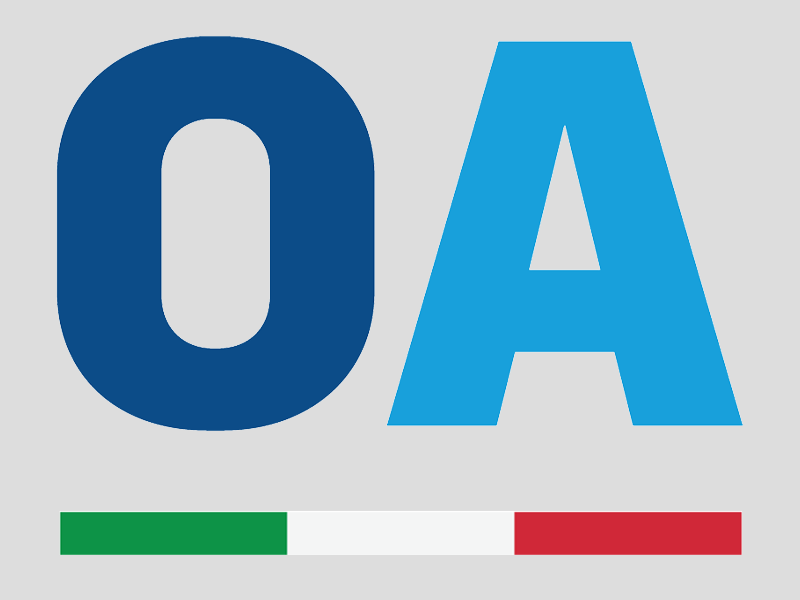 oa-logo-correlati.png