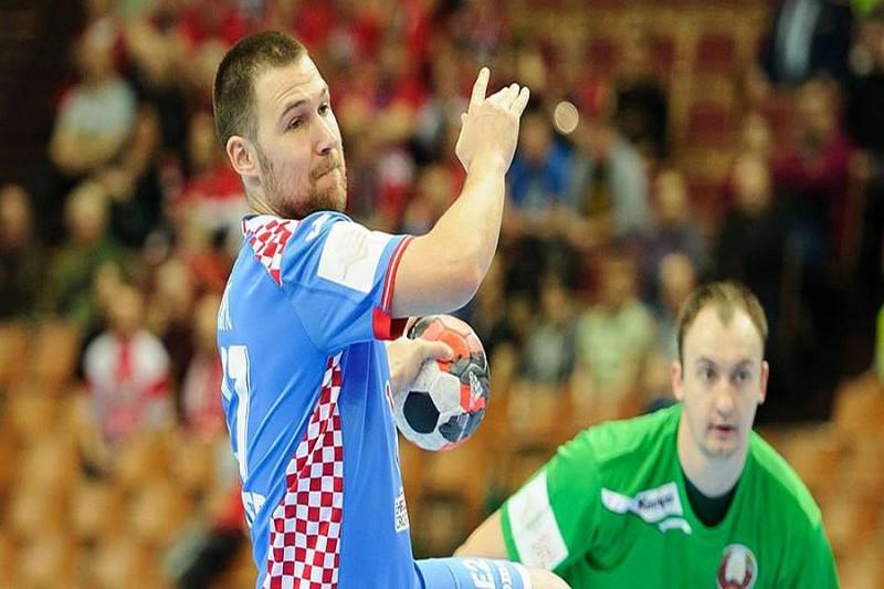 pallamano-croazia-pagina-fb-ehf-euro.jpg