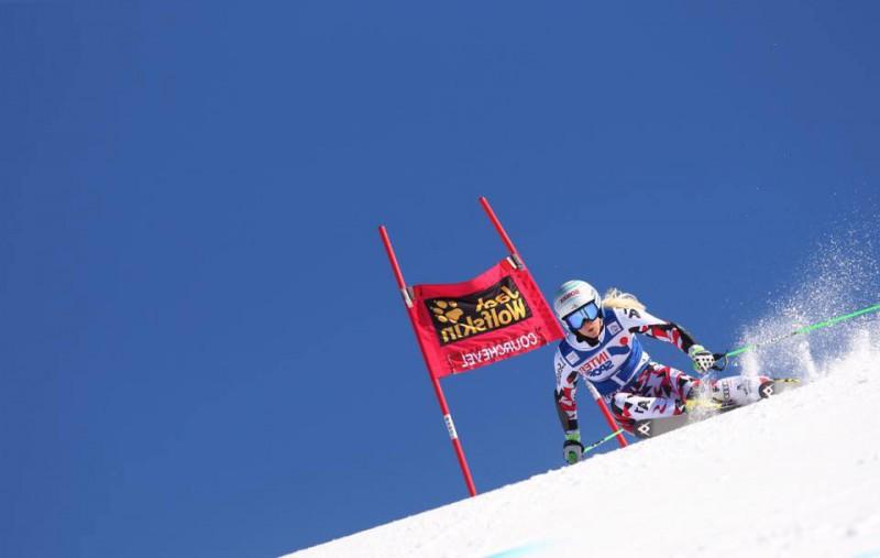 sci-alpino-eva-maria-brem-fb-brem.jpg