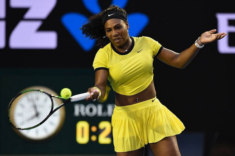 serena-williams-pagina-fb-australia-open.jpg