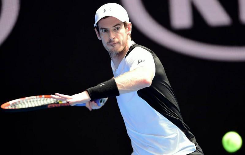 tennis-andy-murray-fb-australian-open.jpg