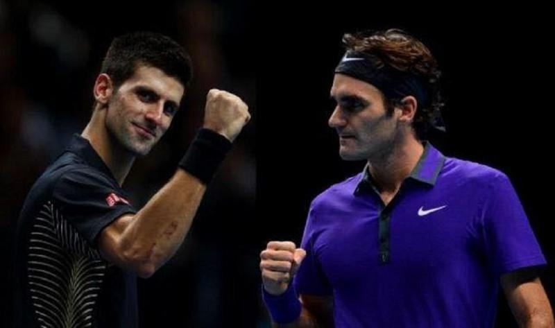 tennis-djokovic-federer-masters-fb-roger-federer.jpg