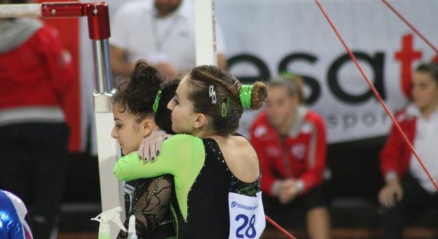 Ginnastica, Serie A – Che Italia esce dalla tappa di Rimini? Il primo passo verso le Olimpiadi