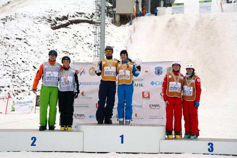 Aerials-Ashely-Caldwell-Oleksandr-Abramenko-FIS-Freestyle-Skiing.jpg