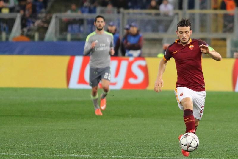 Alessandro-Florenzi-Roma-calcio-foto-gianfranco-Carozza.jpg