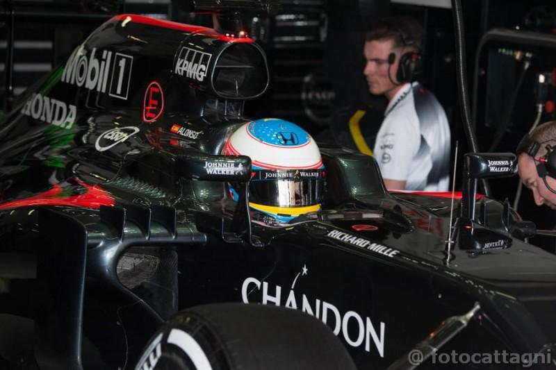 Alonso-03-Foto-Cattagni.jpg