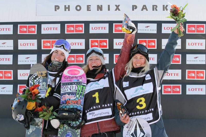 Anderson-snowboard-foto-pagina-fb-fis-snowboard-world-cup.jpg