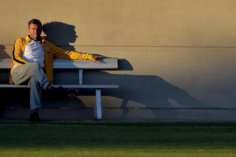 Andrea-Barzagli-Juventus-calcio-foto-fb-barzagli.jpg