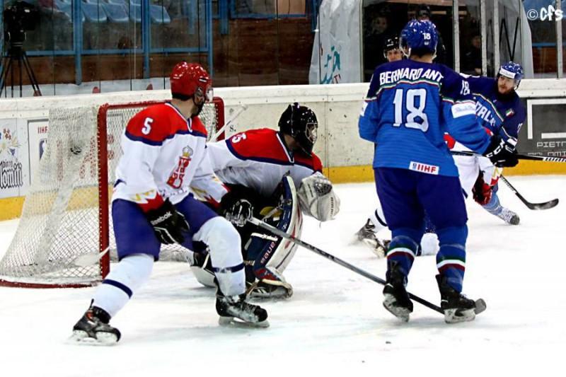 Anton-Bernard-Hockey-ghiaccio-Italia-Carola-Semino.jpg