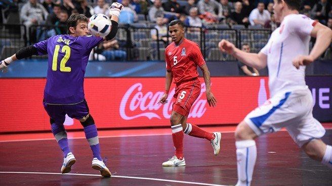 Azerbaijan_Eufa_Futsal.jpg