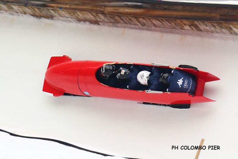 Baumgartner-Bob-Pier-Colombo.jpg