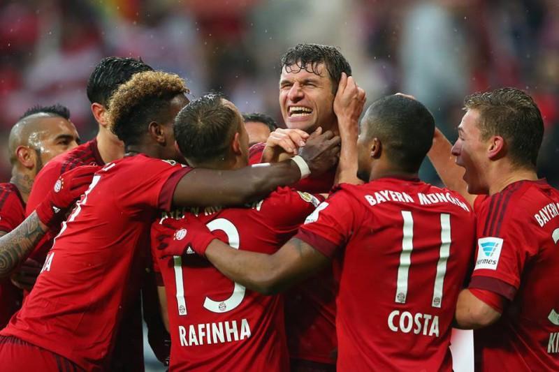 Bayern-Monaco-calcio-foto-fb-bayern-monaco.jpg