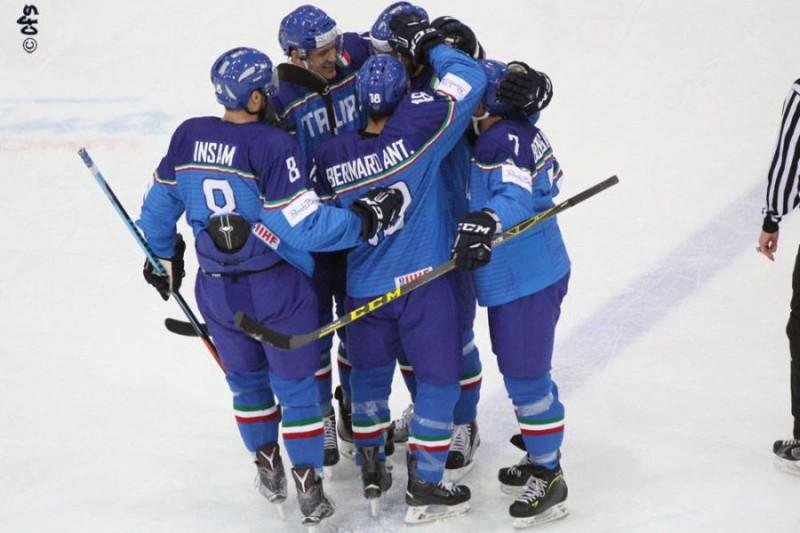 Bernard-Hockey-Ghiaccio-Carola-Semino.jpg