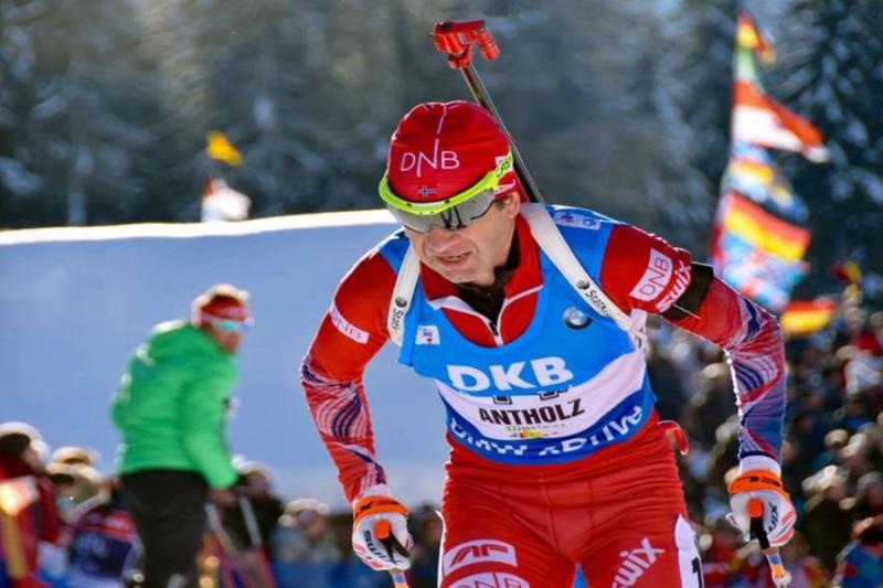 Bjorndalen-2-Biathlon-Romeo-Deganello.jpg