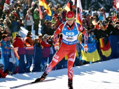 Biathlon, Mondiali 2016: DIRETTA LIVE staffetta maschile. Trionfo Norvegia, Germania e Canada sul podio