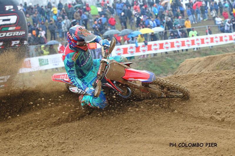 Bobryshev-Motocross-Pier-Colombo.jpg