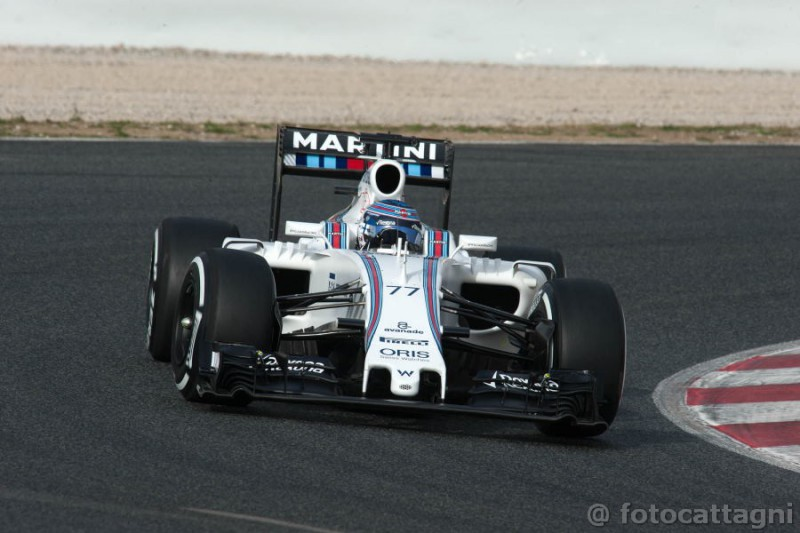 Bottas-Williams-Foto-Cattagni-1.jpg