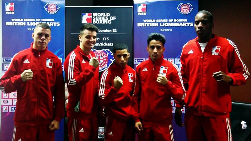 Boxe-British-Lionhearts-WSB.jpg
