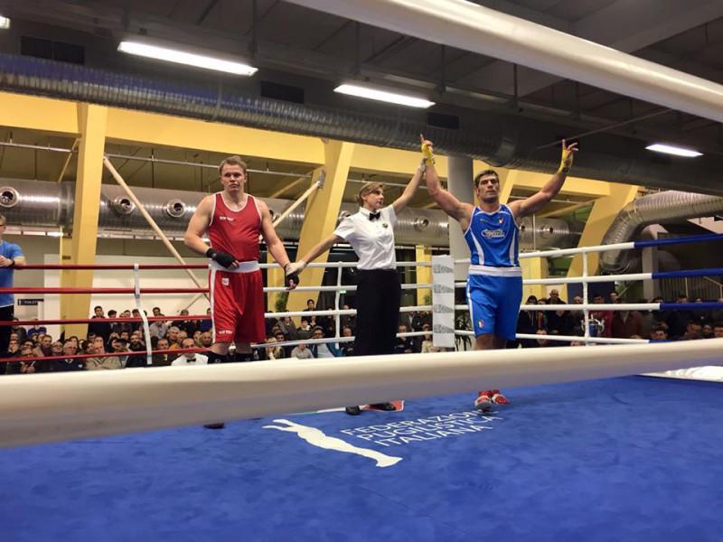 Boxe-FPI-Italia-Estonia-Finlandia.jpg