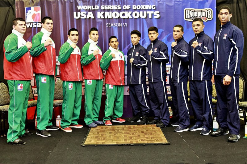 Boxe-WSB-Usa-Knockouts-Mexico-Guerreros.jpg