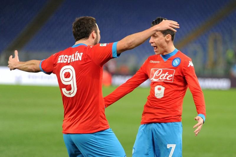 Callejon-Higuain-Napoli-calcio-foto-pagina-fg-napoli.jpg
