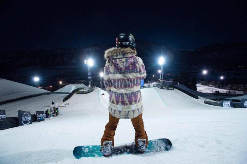 Chloe-Kim-snowboard-foto-da-pagina-fb-chloe-kim.jpg
