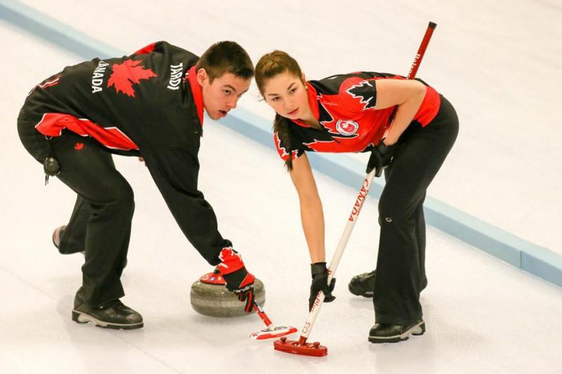 Curling-Canada-giovanile-WCF.jpg