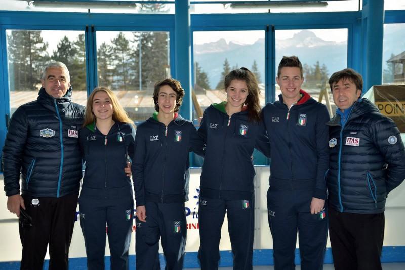 Curling-Italia-Lillehammer-2016-Luca-Rizzolli-FB.jpg