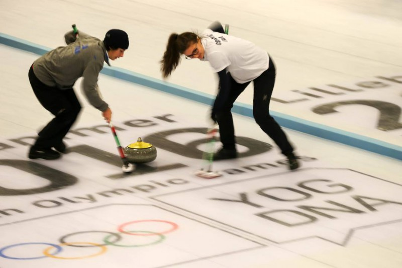 Curling-Italia-giovanile-WCF.jpg