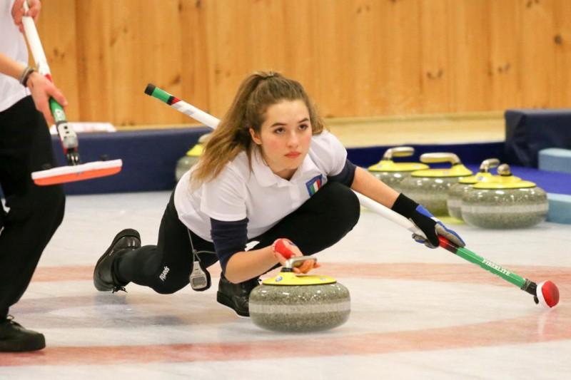 Curling-Italia-giovanile-WCF2.jpg