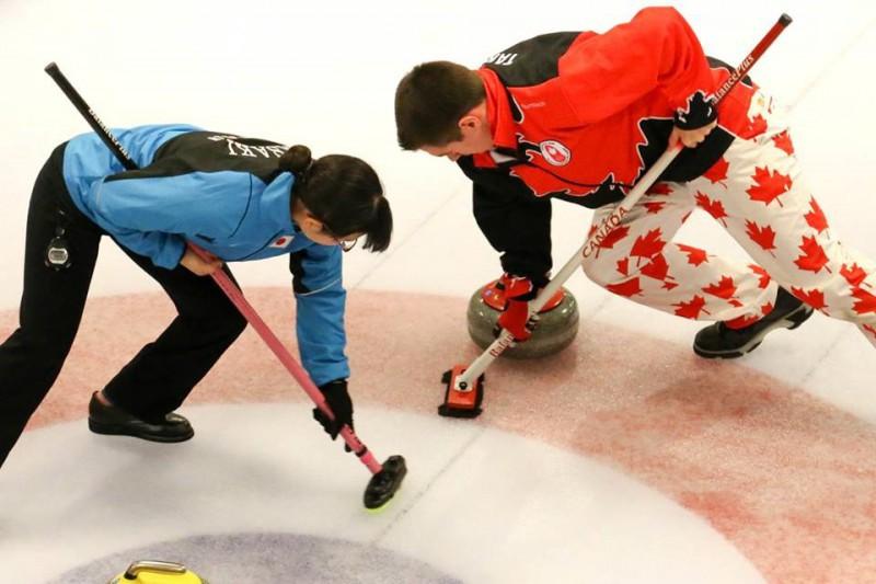 Curling-Lillehammer-WCF.jpg